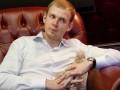 Макроэкономические проблемы, связанные с девальвацией гривны, полностью переложены на плечи простых украинцев - Курченко