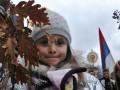 Пример Европы для Украины: Босния и Герцеговина