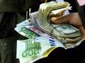 НБУ пугает банкиров жесткими санкциями за припрятывание валюты