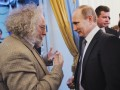 Венедиктов заявляет, что журналисты Эха готовы выкупить радиостанцию у Газпром-Медиа