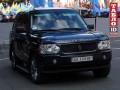 Ляшко продал Range Rover вдвое дороже рыночной цены