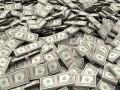 Украина получила 500 млн евро от ЕС