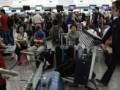 Отмена рейсов Qantas вызвала всеобщее негодование