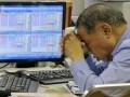 Снижением котировок начались биржевые торги в Токио