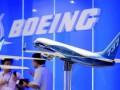 Boeing предупредил заказчиков о возможных задержках поставок
