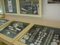 НБУ выпустил монету, посвященную 150-летию Грушевского