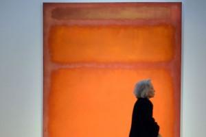 ТОП-10 самых дорогих лотов Кристис 2012 года (ФОТО)