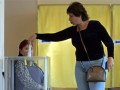 27-летний регионал победил на выборах мэра Алупки