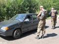Опрос: 72% украинцев тревожит война на Донбассе