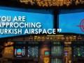 Предупреждения Турции в адрес Су-24 услышал ливанский пилот - СМИ