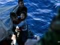 У берегов Туниса погибли 11 нелегальных мигрантов