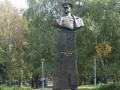 Кернес снова проиграл суд по переименованию проспекта в честь Жукова