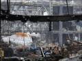 Террористы отрицают гибель журналиста в районе донецкого аэропорта