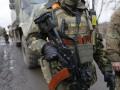 В Киевской области пьяный участник АТО устроил самосуд