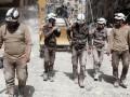 Израиль эвакуировал сотни Белых касок из Сирии