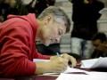 Оппозиционера Ройзмана, побеждающего на выборах мэра Екатеринбурга, вызвали на допрос в СК