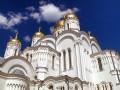 На Волыни представители УПЦ МП избили сторонников Украинской церкви