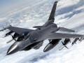 США заявили об уничтожении 35 боевиков в Сомали