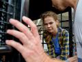 Дерипаска отсудил у Насти Рыбки и Алекса Лесли почти $8 тысяч морального ущерба