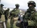В Литве военные отрабатывают действия на случай крымского сценария