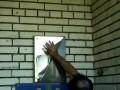 В Славянске сорвали почетную доску Иосифу Кобзону