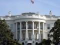 Белый дом отреагировал на высылку дипломатов из РФ