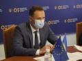 """ВНО в """"специфической форме"""": В Украине предложили новшества"""