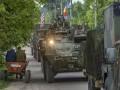 США построят военные объекты в Молдове: Додон возмущен