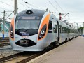 Криклий: Укрзализныця готова запустить 42 поезда