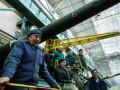 Укроборонпром отдаст предприятия на приватизацию