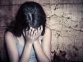 В Киеве жестоко избили и изнасиловали девушку