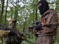 Боевики готовят собрание запорожских сепаратистов - штаб АТО