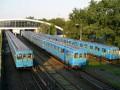C 1 января в Киеве подорожает проезд в общественном транспорте