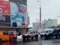 В Черновцах задержали