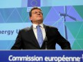 Газовые переговоры: еврокомиссар озвучил планы
