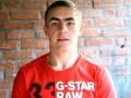 Донецкие подростки записали видеообращение к сепаратистам