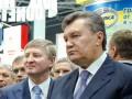 Хакеры слили файлы о связях Ахметова и Януковича с боевиками ДНР