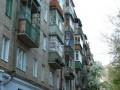 В Сумской области два подростка погибли из-за обвала балконной плиты
