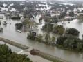 В США жертвами урагана Айзек стали уже семь человек