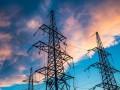 Замминистра обвинил комитет Рады по энергетике в импорте электроэнергии из России