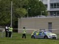 Перестрелка в Лондоне: полиция рассматривает версию