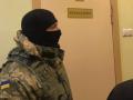 В Харьковской мэрии проводят обыски - прокуратура