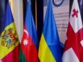 В Киеве ограничат проезд в 6 районах из-за саммита ГУАМ