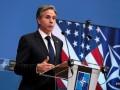 В США осудили санкции Китая