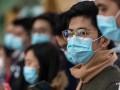 Жертвами коронавируса стали более 560 человек
