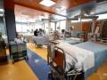 В Италии суточное число вылечившихся от COVID-19 превысило число заболевших