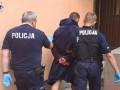 В Польше жестоко убили гражданку Украины