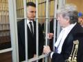 В Италии потребовали 17 лет тюрьмы для нацгвардейца Маркива