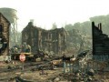 Fallout 3: В сети высмеяли пост российской делегации в ООН