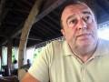 Умер бывший народный депутат Украины